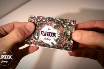 flip-book-2