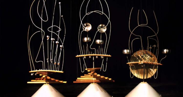philemoi-sculpture-sonore-exposition-sonore-interactive-filip-degrott2