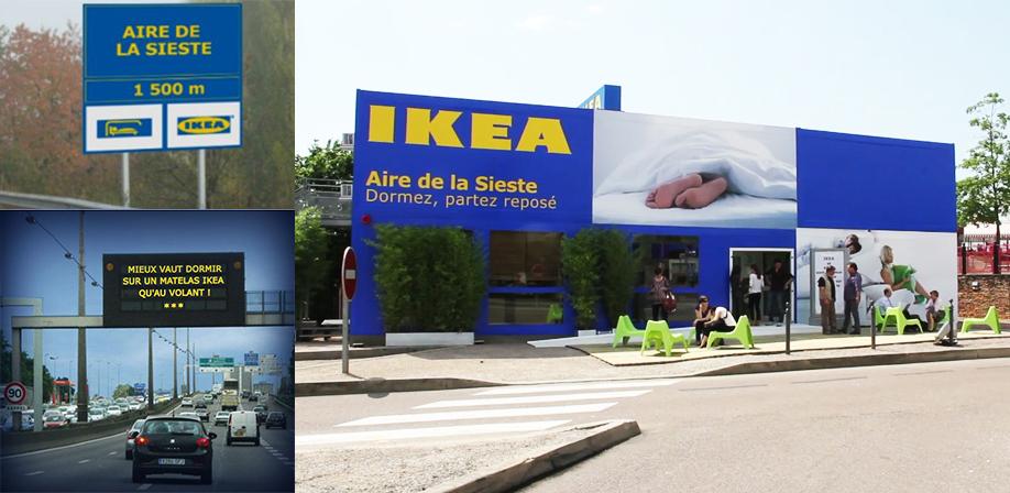 IKEA-laire-de-la-sieste