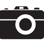 animations photos