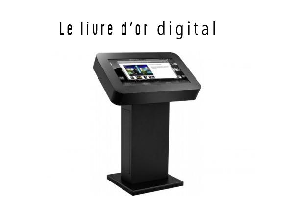 livre-dor-digital