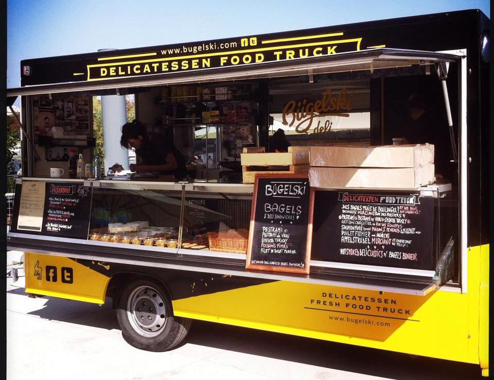 Bugelski-food-truck
