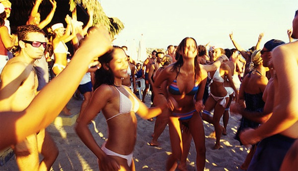 festival-plage