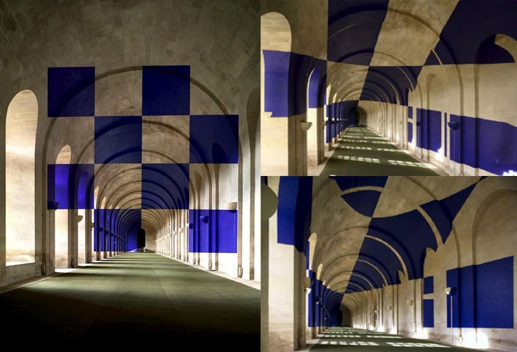 Felice-Varini-Pixel-art-1