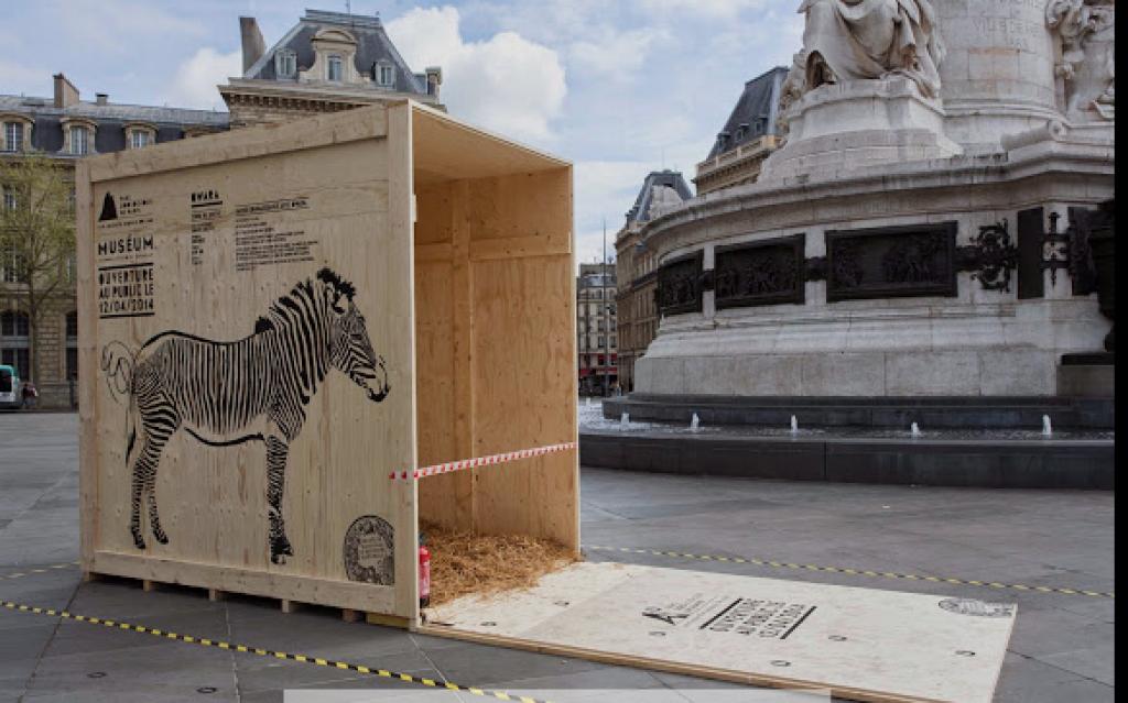 Zoo-Vincennes-street-marketing-paris-piwee-9