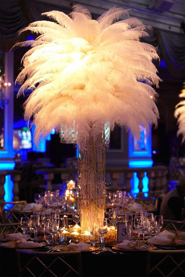 theme-gatsby-le-magnifique-les-annees-folles-decoration-de-la-table