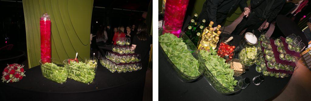 Bar a Mojito