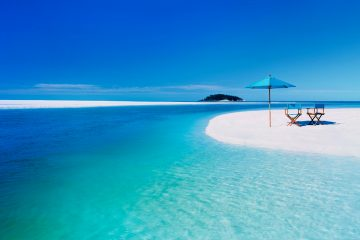 paysage voyage incentive