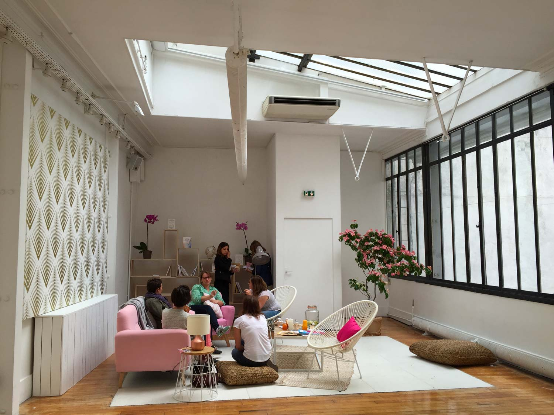 Espace-lounge-evenementiel