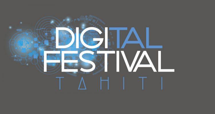 digital festival tahiti