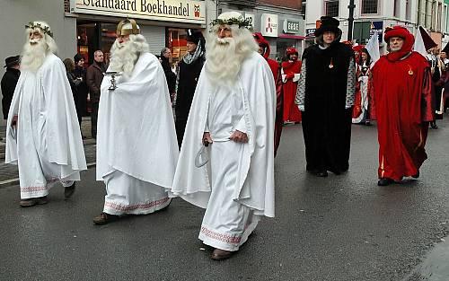 festival belgique 2
