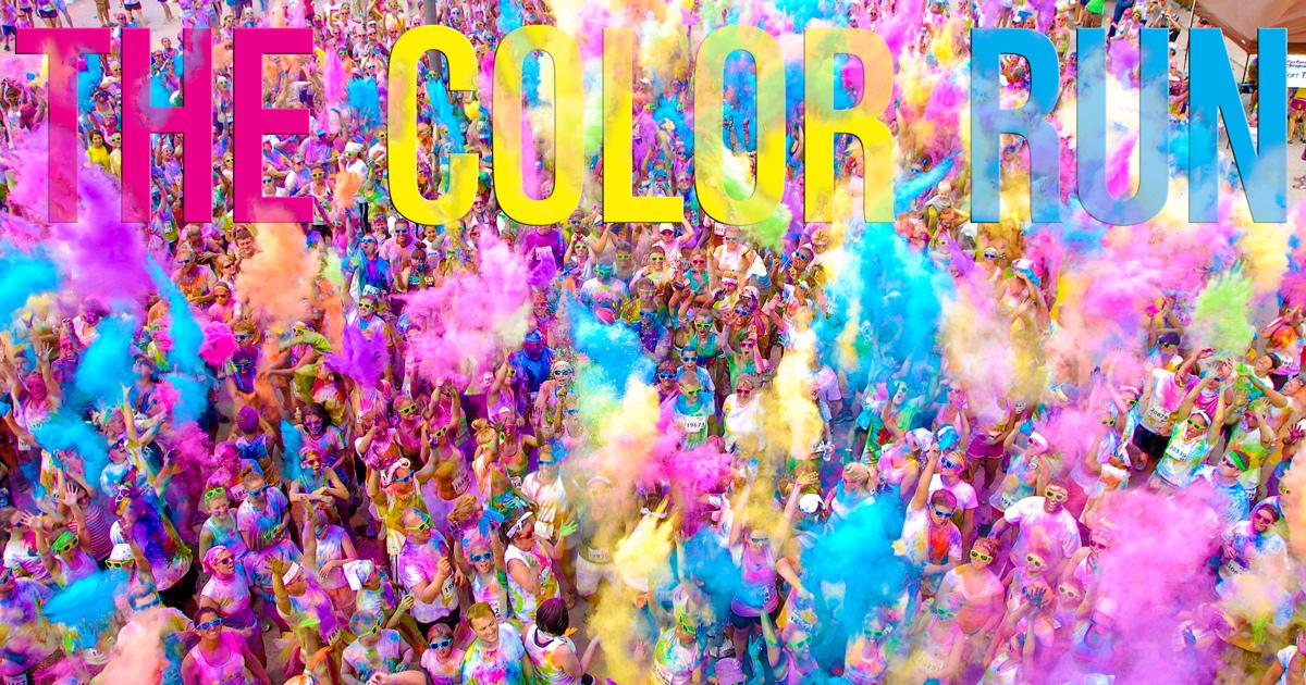 the-color-run couv