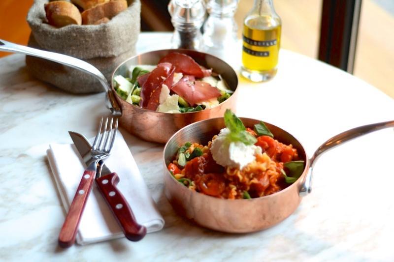 8-resto-east-mamma-big-mamma-restaurant-trousseau-italien-creditphoto-fannyb-parisbouge-2914348491