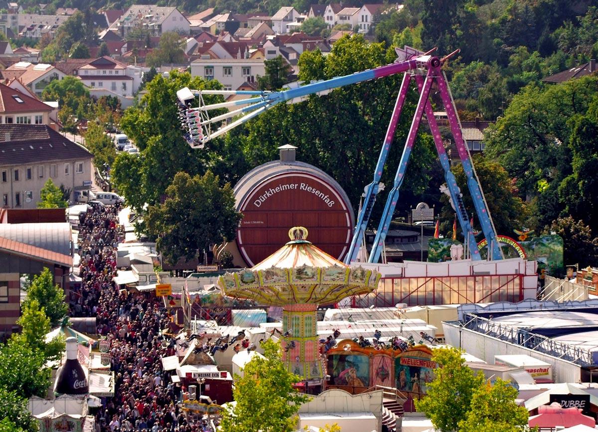Bad-Dürkheim-Wurstmarkt-und-Riesenfass1
