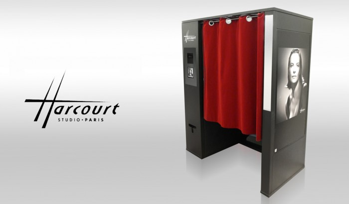 cabine-studio-harcourt-700x410