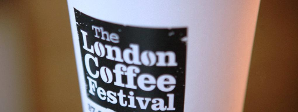 london-coffee-festival-avril
