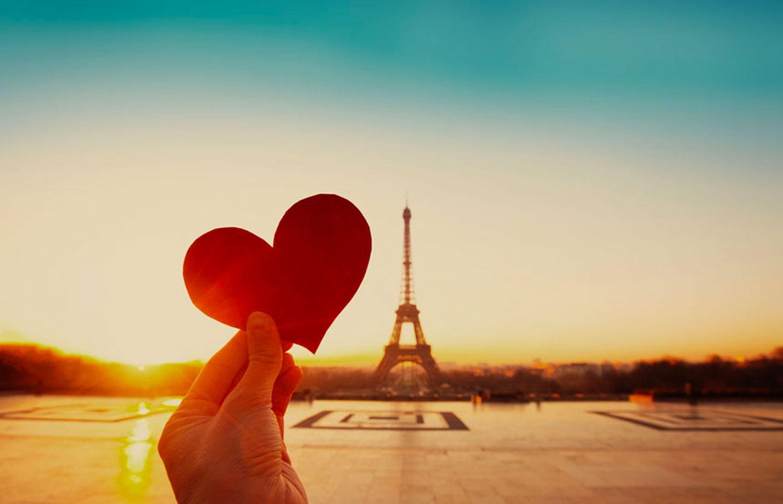 st-valentin-célibataire