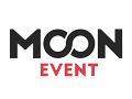 Moon Event