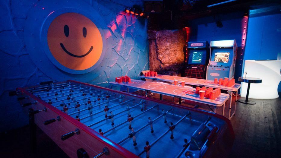 jeux-arcades-betclic