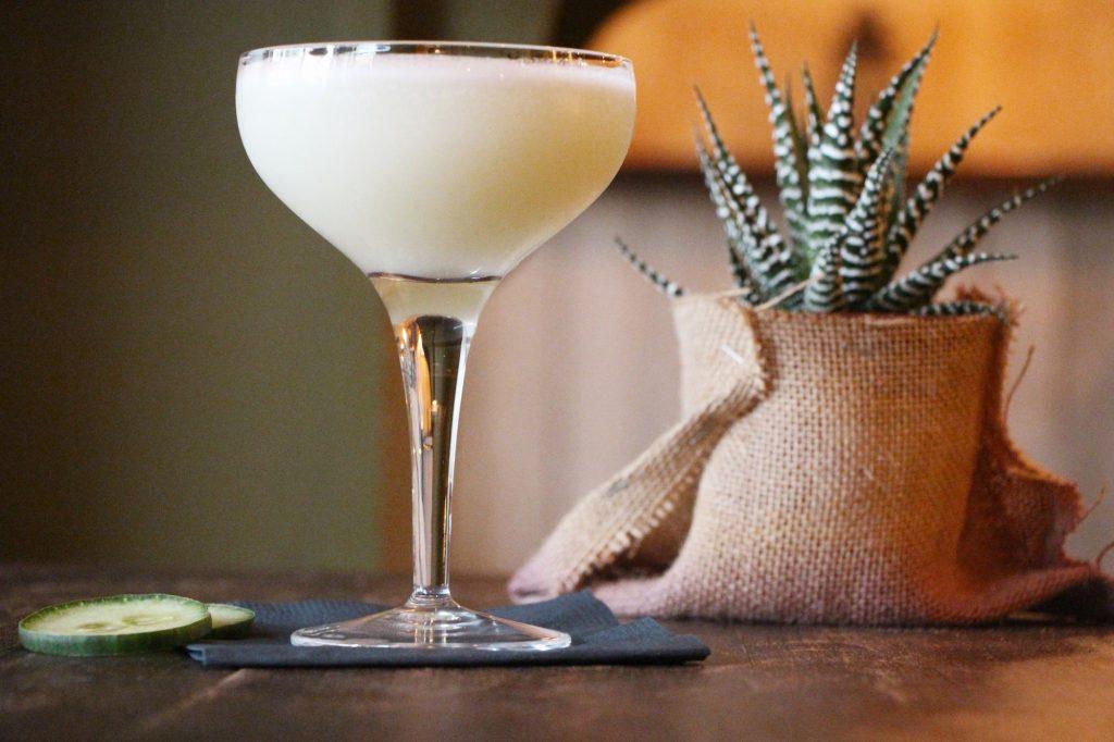 cocktail sur mesure sur un événement