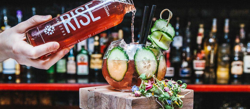 cocktails sur mesure