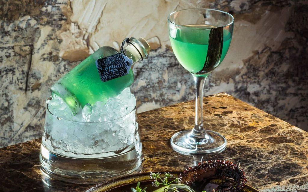tendances cocktails en événementiel