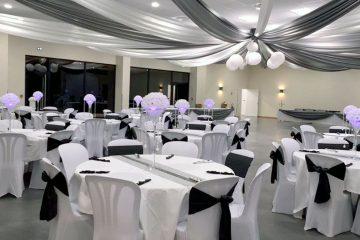 Les points à aborder avant une location de salle pour votre événement d'entreprise