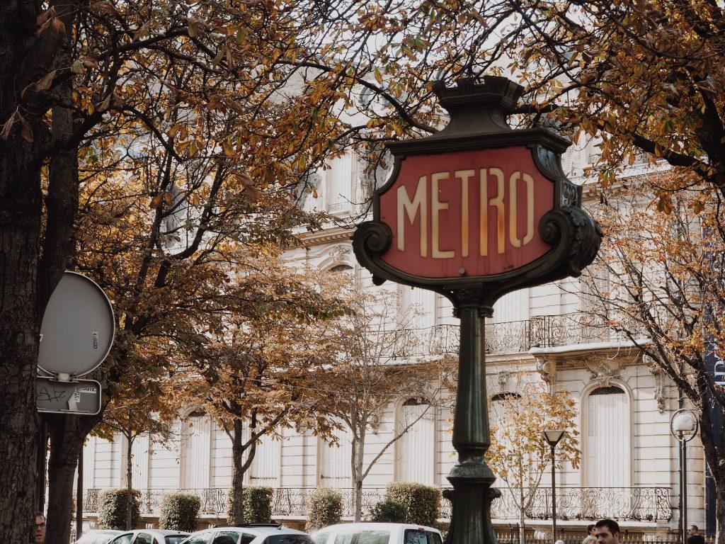 Fêtes et événements sportifs à Paris