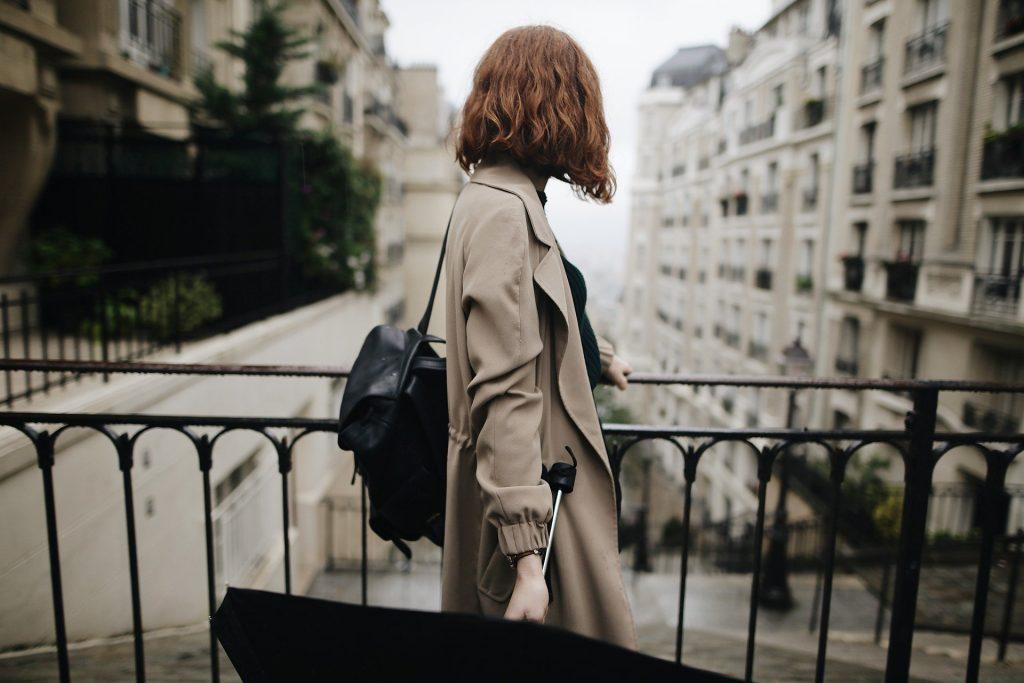 Des lieux atypiques à Paris