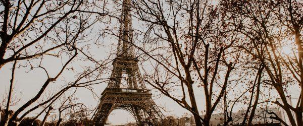 Que faire à Paris en Octobre 2020 ?