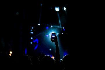 Les erreurs à ne pas commettre lors d'un événement hybride ou digital