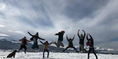 Faire son séminaire à la montagne top des lieux et activités à proposer