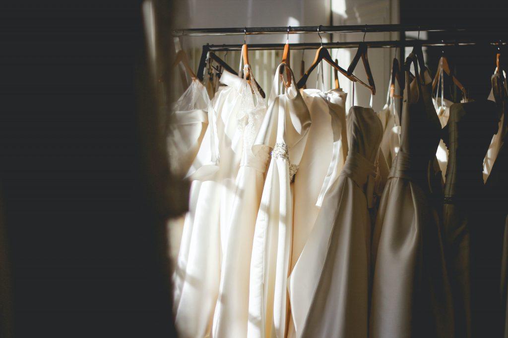 robes soirée