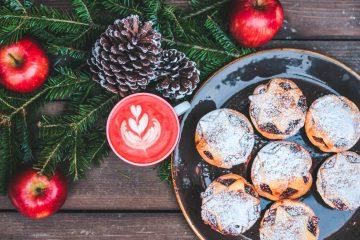 Les produits incontournables du mois de décembre