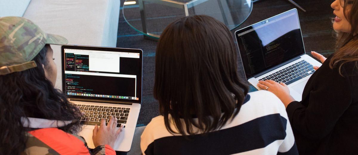Quelles animations pour un team building digital ?