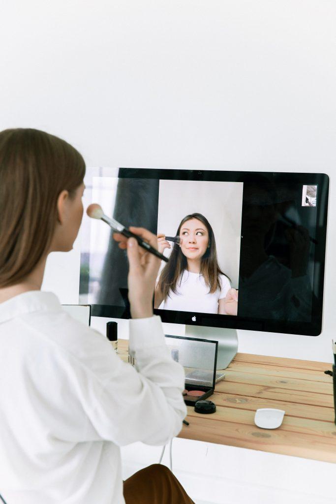 Des animations bénéfiques pour votre team building digital