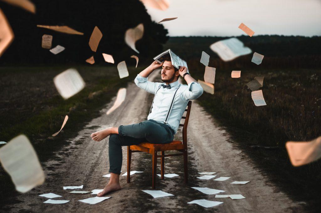 L'importance du Storytelling en distanciel