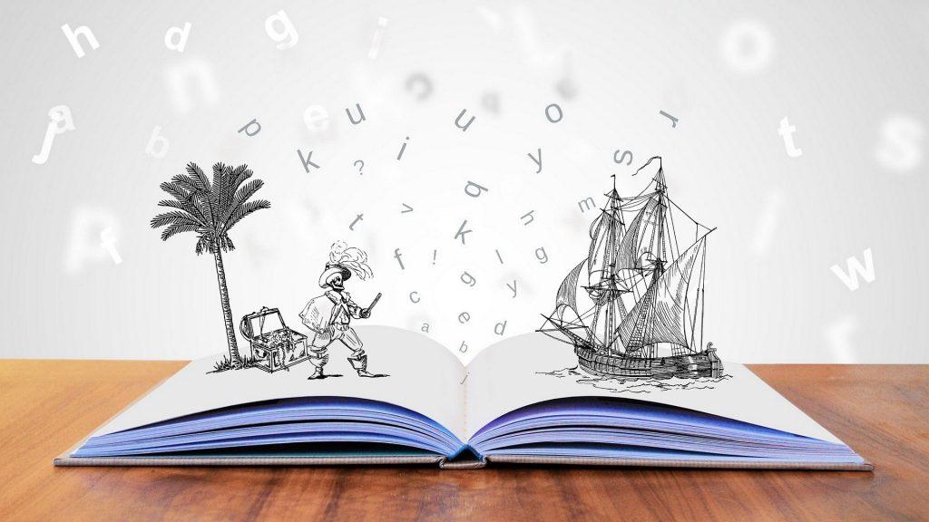 L'importance du Storytelling en événementiel