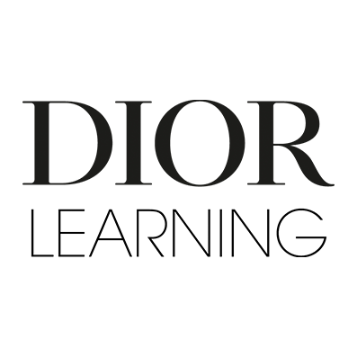 Dior Learning