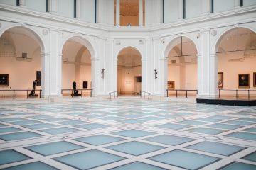 Musée - Culture - Art