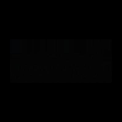 Media6